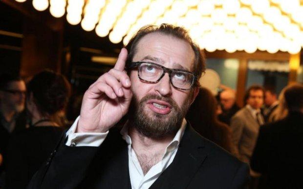 Популярного російського актора засмоктало в Чистилище