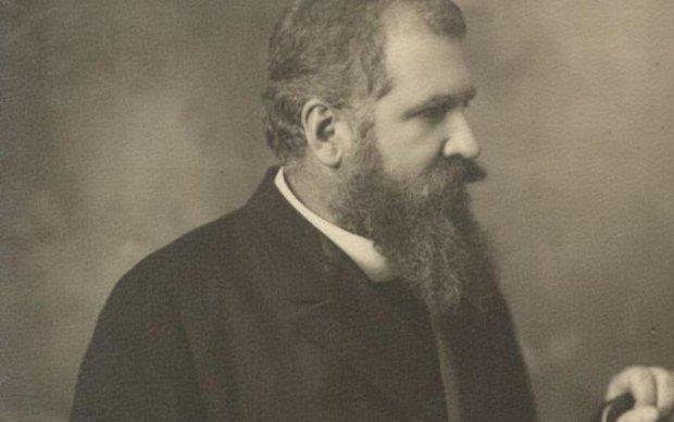 День рождения Андрея Шептицкого: интересные факты о митрополите