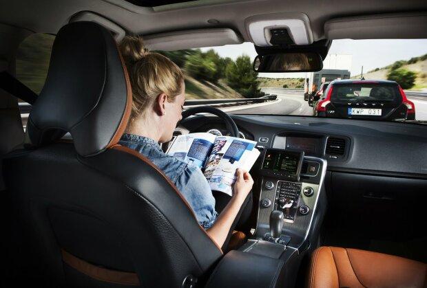 Терминатор возвращается: Tesla показала, что видит искусственный интеллект электрокара с включенным автопилотом