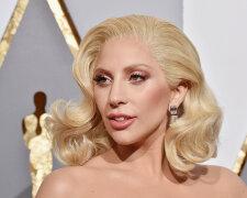 Леди Гага, фото Getty Images