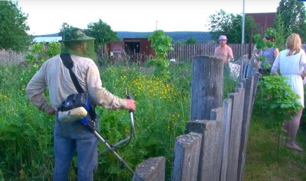"""Украинцам объяснили, как выйти """"сухим из воды"""" в земельном споре: рассмотрят за неделю"""