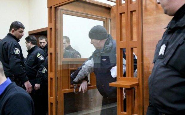 Главное за ночь: алкогольная ловушка для украинцев и второй убийца Ноздровской