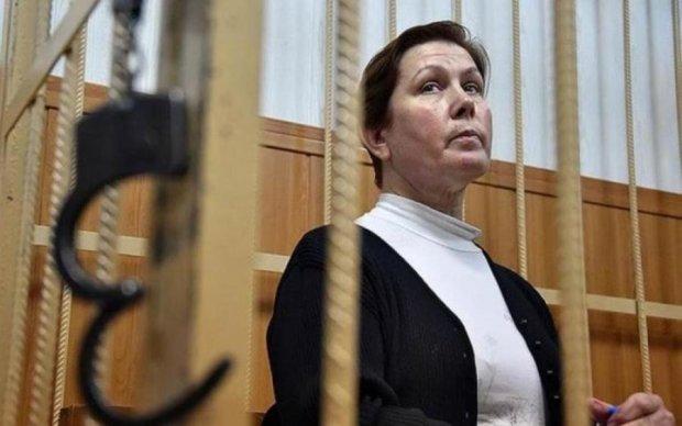 Дело экс-директора украинской библиотеки: нелепая речь прокурора возмутила сеть