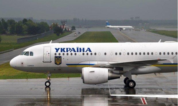 Українцям показали президентський літак, де Кучма, Ющенко та Янукович подорожували вперед ногами: відео