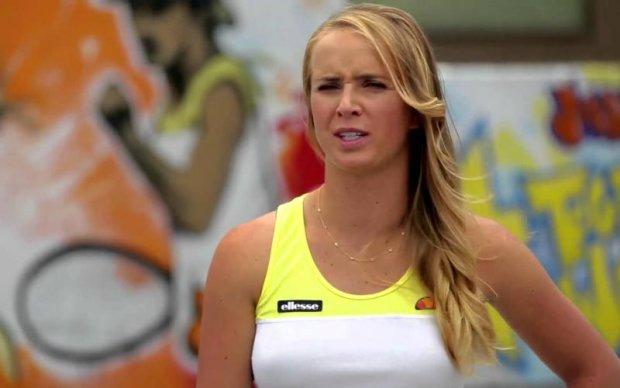 Лучшая теннисистка Украины может пропустить престижнейший турнир