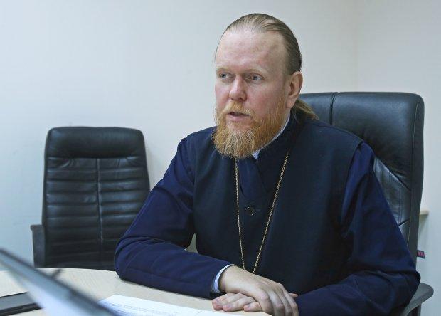 Автокефалия для украинцев: церкви оказались не готовы к такому повороту