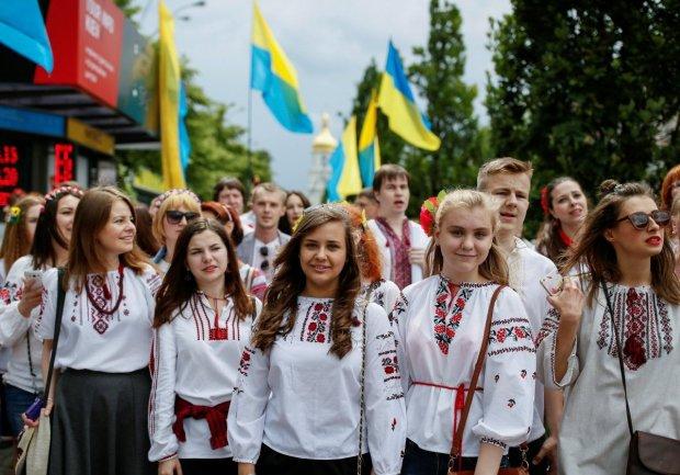 Парадоксальний народ: соціологи розкрили дивні симпатії українців