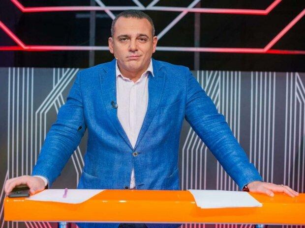 """Бужанскому придется долго извиняться, у Зеленского поставили точку в скандале: """"Голубь, который нагадил на пальто"""""""