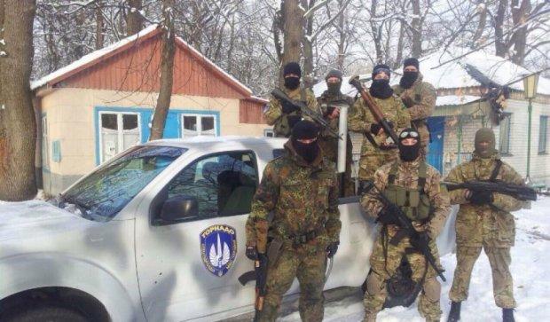 """Террористам """"слили"""" личные данные бойцов АТО"""