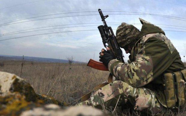 В последний путь: появились душещипательные фото прощаний с украинским героем