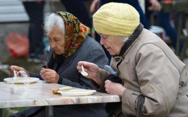 Повышение пенсий 2018: кто попал в список счастливчиков