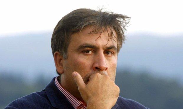 Грузия требует вернуть Саакашвили на родину: в чем дело