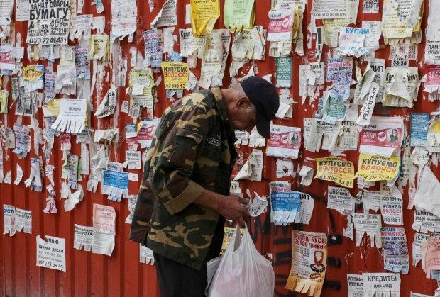 """Безробітних вінничан обібрали, як липку: у чиїх кишенях осідали мільйони з """"біржі"""""""