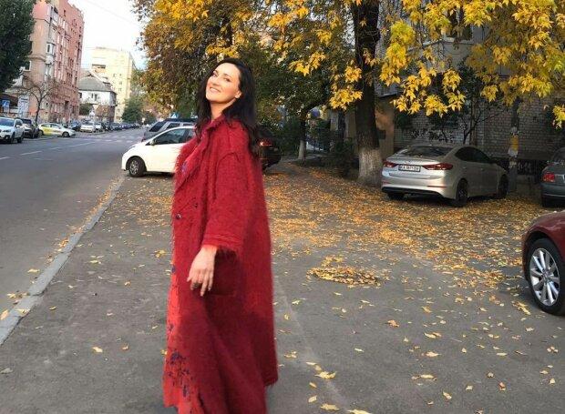 """Соломия Витвицкая вдохновила любимого на перевоплощение, делает это впервые: """"Ради тебя"""""""