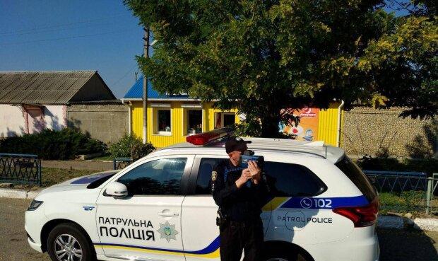 Потягнуло на екзотику: злодій-ботанік змусив реготати всю Одесу, у в'язницю - через пальму