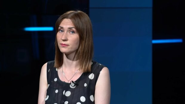 Завальнюк рассказала, в каком возрасте и при каком стаже украинцы будут иметь пенсию