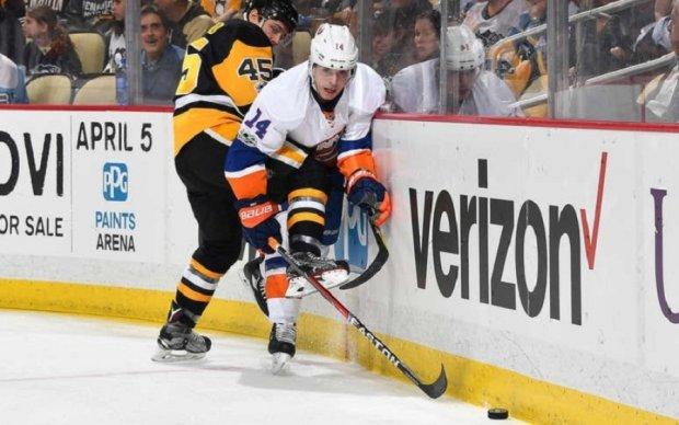 НХЛ: Питтсбург по буллитам проиграл Айлендерс, Даллас поиздевался над Сан-Хосе