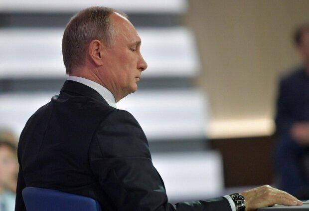 Путинская пропагандистка сполна почувствовала чей Крым: фото в соцсети стало поперек горла