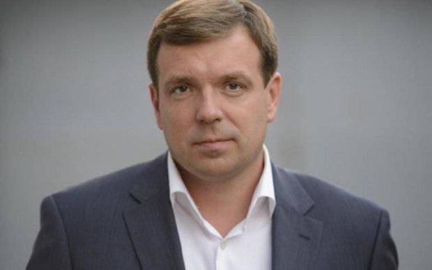 Микола Скорик: Рабінович допомагає владі отримати черговий кредит МВФ