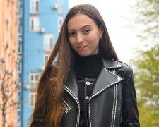 Маша Полякова