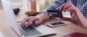 Денежные кредиты онлайн на карту взять машину в кредит ростов на дону