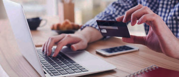 росбанк санкт петербург калькулятор кредита
