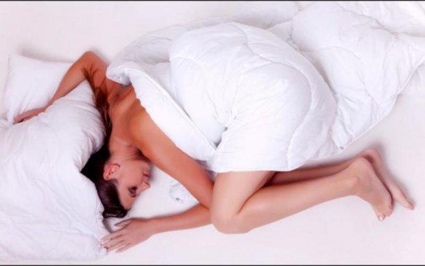 Дай тілу свободу: топ причин спати без трусів
