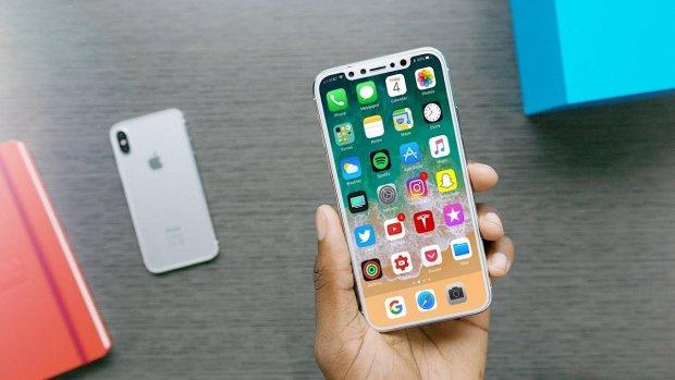 В iPhone виявили новий баг, під загрозою кожен: відео