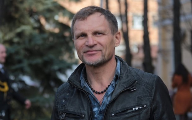 Скрипка раскрыл главный козырь украинцев в борьбе с агрессором