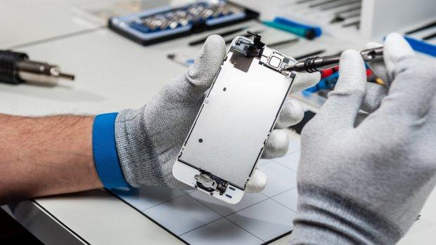 Apple назвала главную причину перехода с Android на iOS: тут получают больше