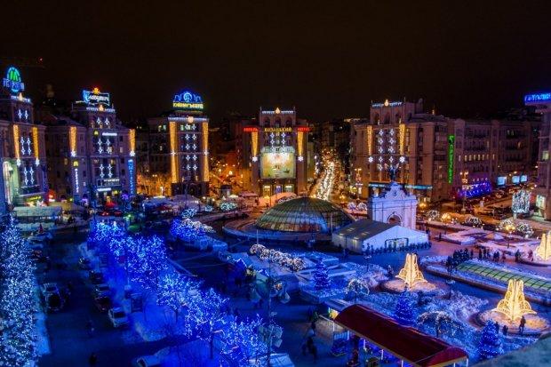 Погода на Новый год испортит украинцам праздничное настроение: надвигается жуткий циклон