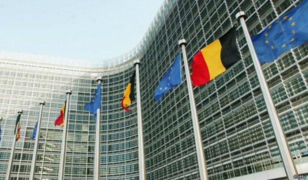 ЄС не збирається скасовувати антиросійські санкції