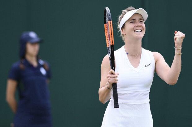 Свитолина получила триумфальную победу в US Open, украинцы открывают шампанское: впервые в истории