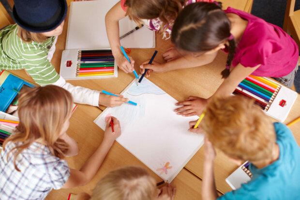 Льготы для многодетной семье: на что могут рассчитывать родители