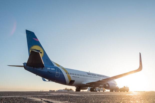 МАУ отменяет десятки рейсов из-за самолета-убийцы: украинцы в панике сдают билеты