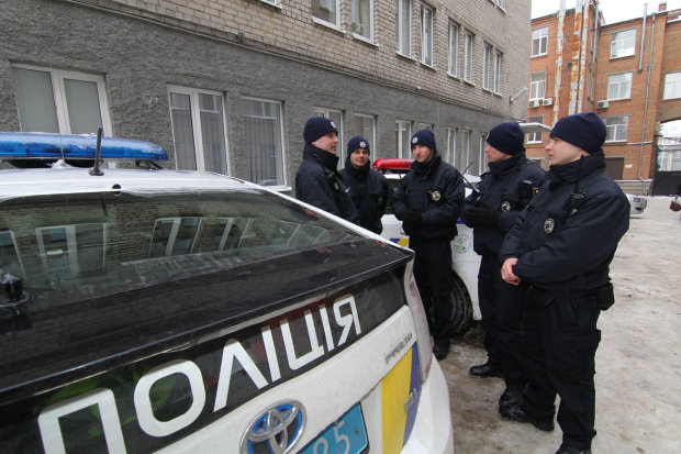 У Києві загадково зникла молода дівчина: поліція просить про допомогу