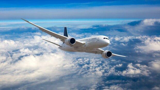 Бояться нечего: составлен рейтинг авиакомпаний, с которыми безопасно летать