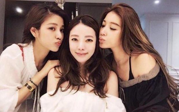 """Тайванська родина розкрила секрет """"вічної"""" молодості"""