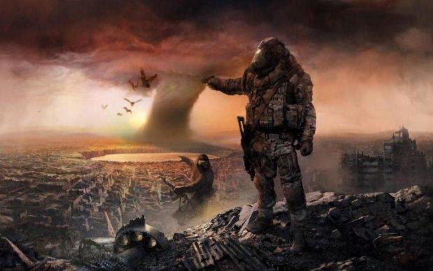 5 найголовніших космічних загроз для Землі