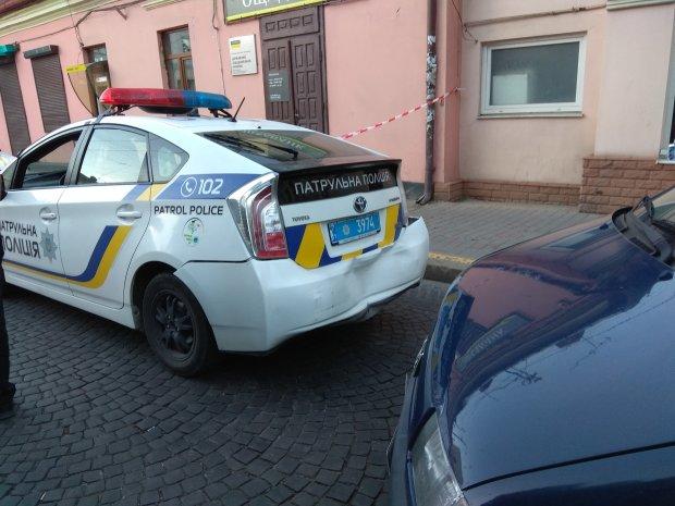 Жуткое ДТП под Одессой: пьяный мажор разбил пять автомобилей за секунды, сценарий Зайцевой