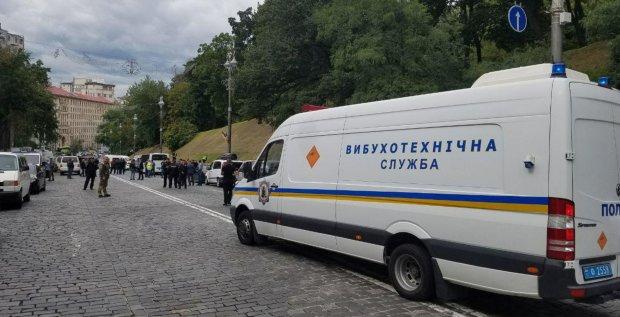 В Одеській лікарні пролунав потужний вибух, покалічені тіла збирають по частинах: деталі кошмару