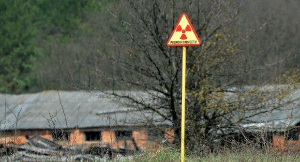 Чорнобиль кличе: в зоні відчуження виявили зниклого безвісти військового
