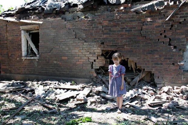 """""""Ужасно видеть"""": Австрия призвала Россию сесть за стол переговоров по Донбассу"""