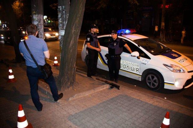 """""""Не пам'ятаю свого імені"""": в Одесі розшукали зниклого пенсіонера, благав про допомогу не один день"""
