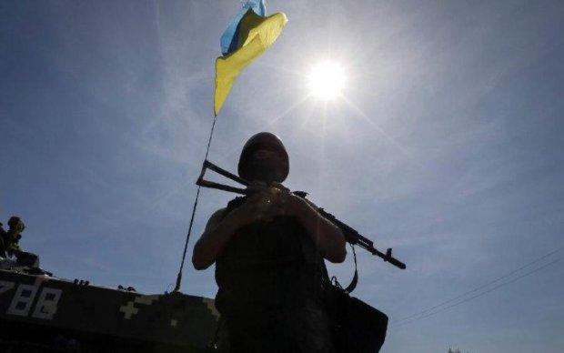 Україна втратила сімох вірних синів: опубліковані фото