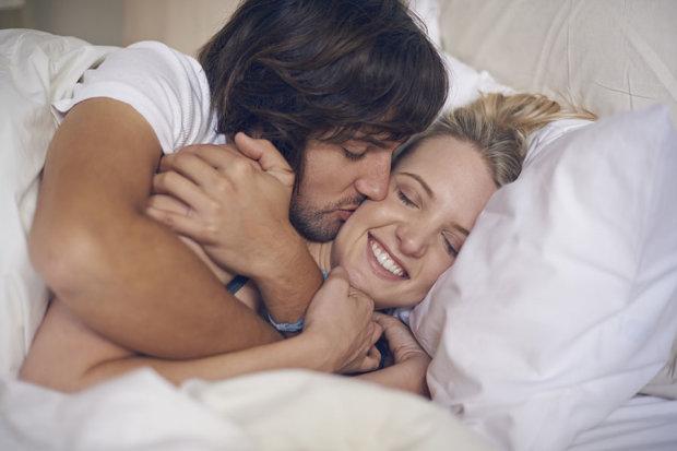 Французьке кохання: 10 помилок, які допускають жінки в оральному сексі