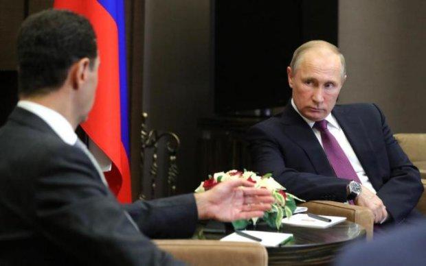 США не простят: названа роковая ошибка Путина