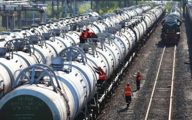 Україна знайшла нову альтернативу російському газу