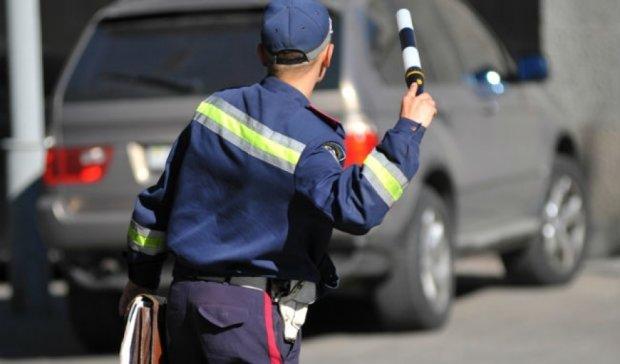 Порушники правил дорожнього руху сплачуватимуть штрафи онлайн