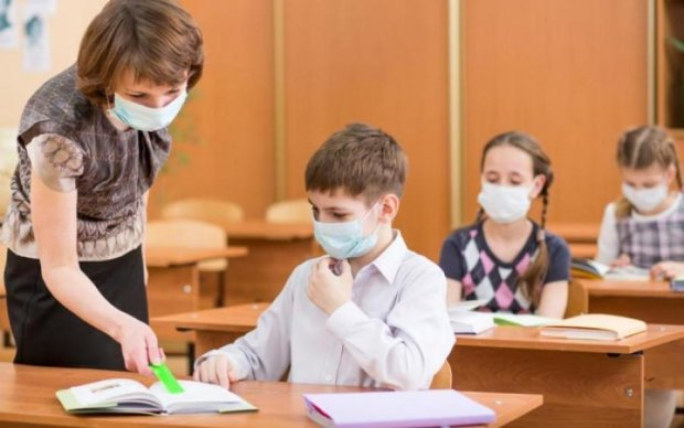 Берегите детей: опасный вирус бьет с новой силой
